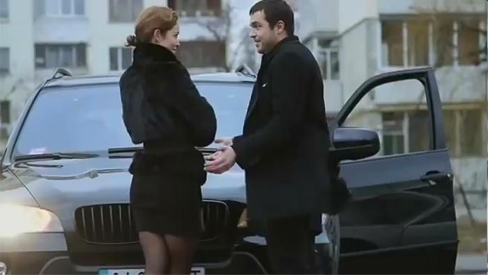 Фото русских женщин в возрасте - Частное порно фото